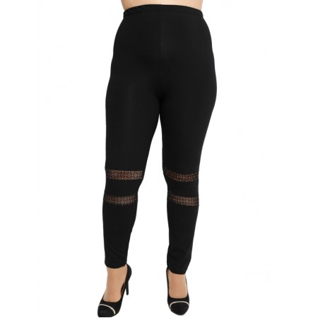 B19-263M Leggings