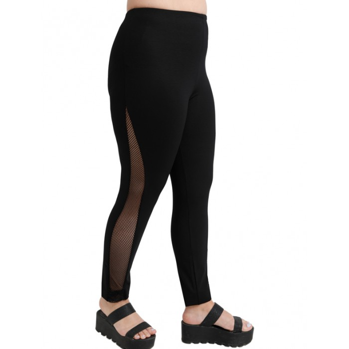 A20-5563 Leggings - Black