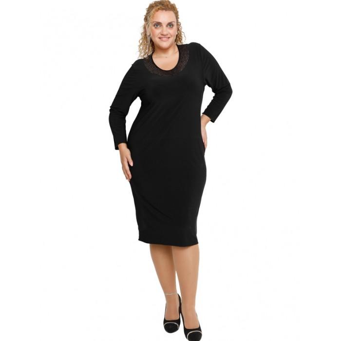 B19-2430F Classic dress